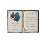 Bücher Artelith