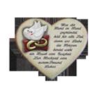 Herzen Artelith