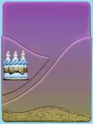 Torte Decoramy Swing