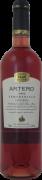 Artero Tempranillo Rosé 2012