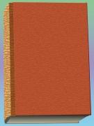 Etikett Buch