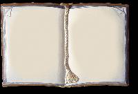 Artelith Buch hellbeige