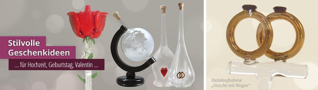 etikett f r wein sekt und champagner selbst gestalten. Black Bedroom Furniture Sets. Home Design Ideas