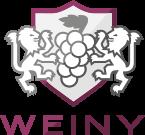 Weiny